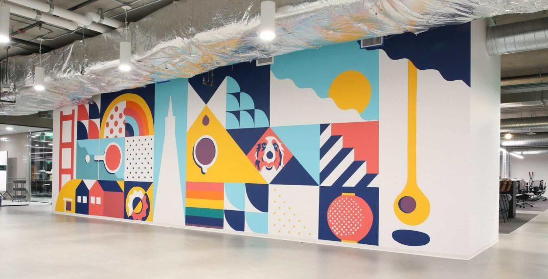 blend-mural-full