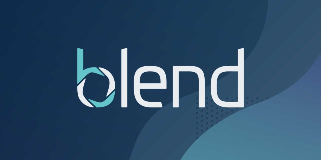Nationwide Homeowners Insurance >> Blend – The Future of Lending