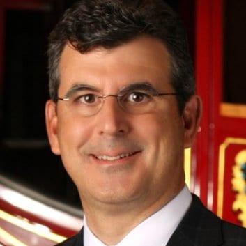 Michael DeVito