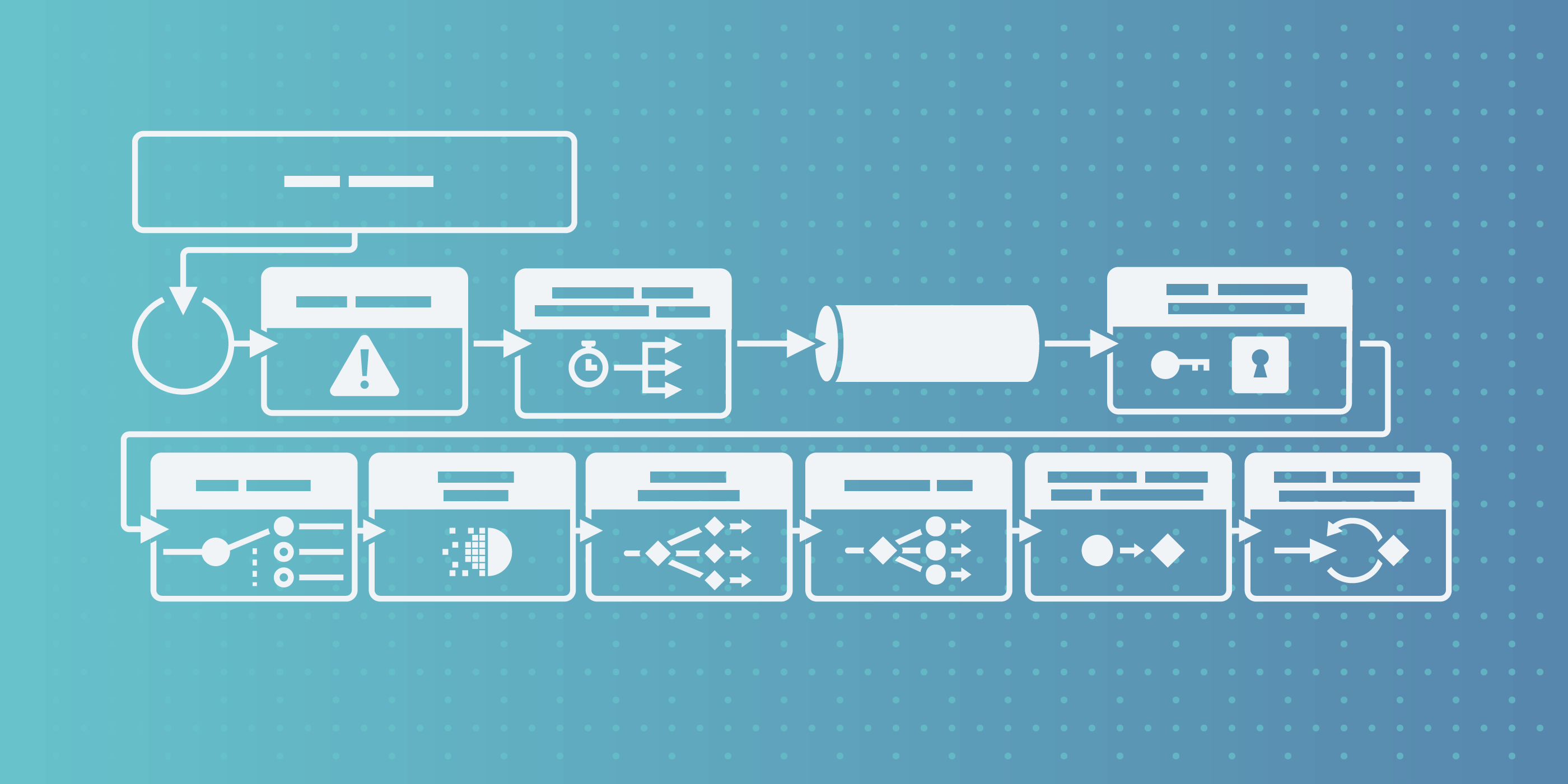 How we stopped wasting time building custom integrations