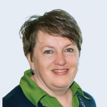Debbie Craven
