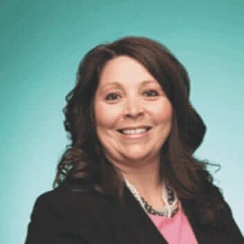 Amy Moser