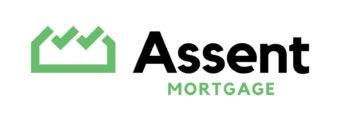 Assent Mortgage logo