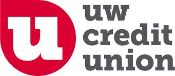 University of Wisconsin Credit Union logo
