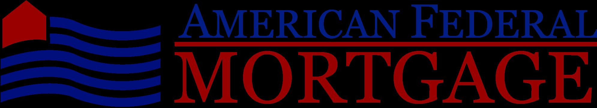 American Federal Mortgage logo